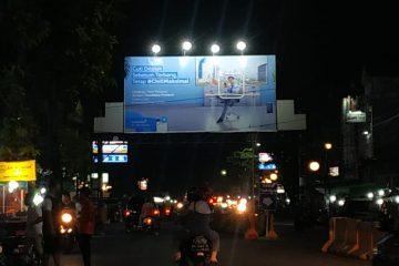 reklame studio kreasindo