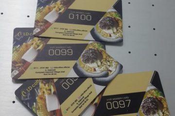 UV Printing Palembang