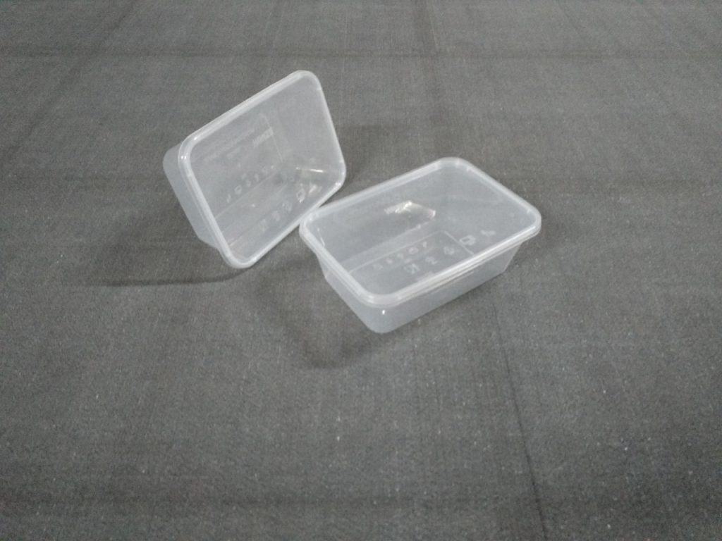 Wadah Box Packaging Murah  di Muara Enim